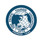Asia Pacific Tourism Association