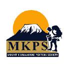 Mount Kilimanjaro Porters Society