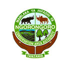 Ngorongoro Reservation Council