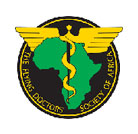 The flying Doctors Society of Africa
